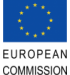 Photo of European Commission