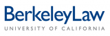 Public Law & Legal Theory Research Paper Series, University of California - Berkeley School of Law's logo